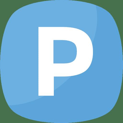 สูตรบาคาร่าฟรี parking