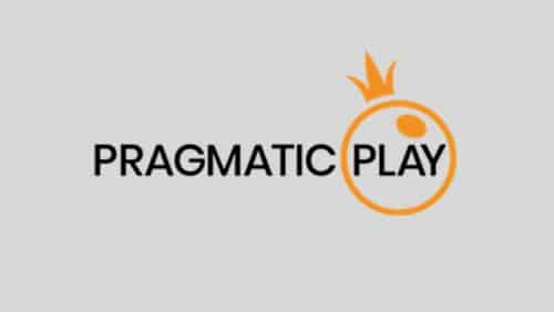 Pragmatic Play  Live Casino อันดับ 1 ความบันเทิงระดับพรีเมียม