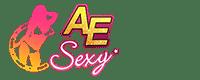 ae-sexy.com