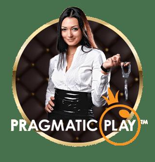 Pragmatic Play Artboard-6_0
