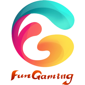 Fun Gaming FG
