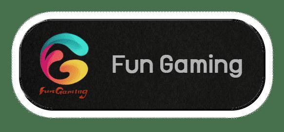 Fun Gaming ที่ผู้คนให้ความนิยม โปรชั่นมากมาย ปลอดภัย 100%