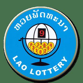 Laos Lotto ทางเลือกสำหรับคอหวย แทงหวยลาวออนไลน์ 24 ชม.
