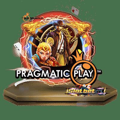 Pragmatic Play 11
