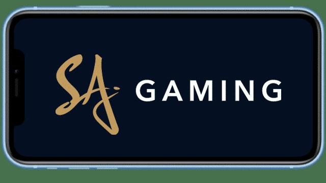 SA gaming sa_cover