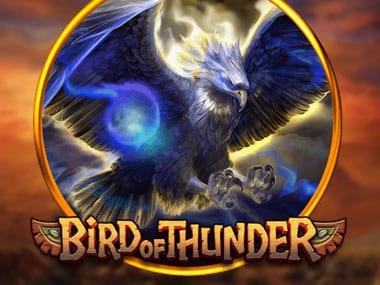 Habanero bird-of-thunder-thumb
