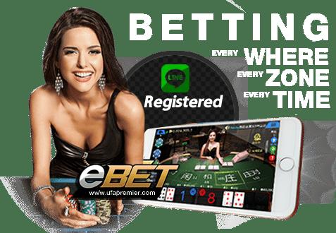 Ebet ebet-casino-มือถือ