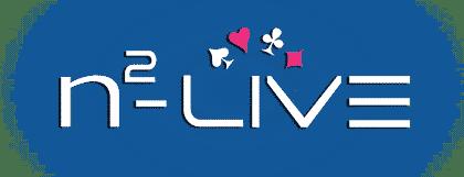 N2Live icon-n2live