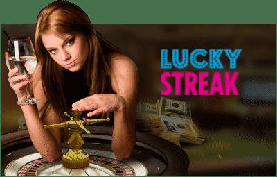 Lucky-Streak-11 img-casino-luckyStreak