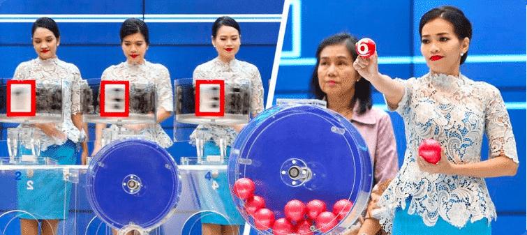 Thai Lotto img_mission