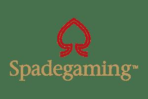 Spadegaming เกมคาสิโนมากกว่า 100 เกม ที่ไม่ทำให้ผิดหวัง ในปี 2021