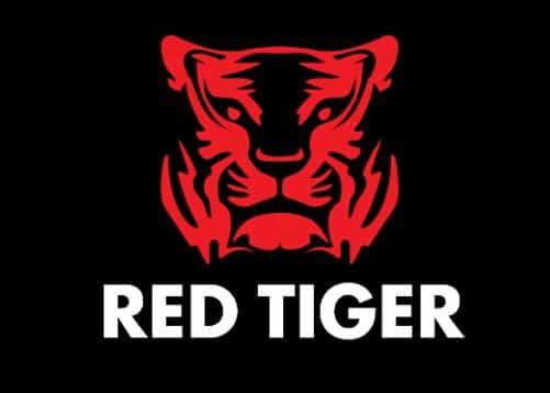 Red Tiger คาสิโนดังอันดับ 1 ได้รับรางวัลมาแล้วมากมาย ท้าพิสูจน์
