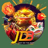 JDB slot-jdb