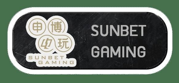 Sunbet Gaming sunbet (1)